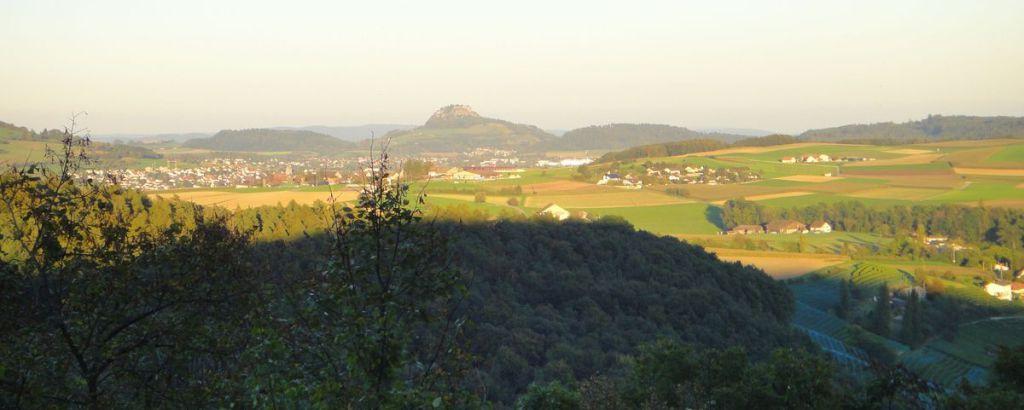 Buettenhardt